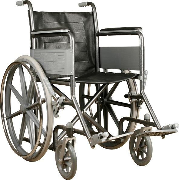 Alquiler de sillas de ruedas transporte manitas - Alquiler silla de ruedas barcelona ...