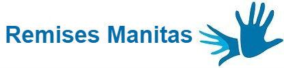 Remises Manitas
